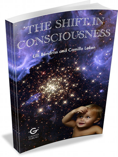 Shiftinconsciousness-paperback